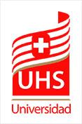 Universidad UHS
